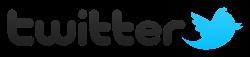 twitter-твиттер-logo